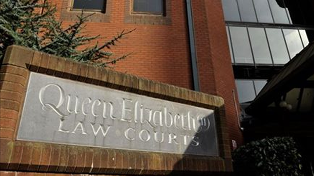 Queen-Elizabeth-law-courts